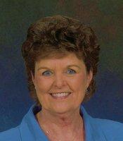Linda's Author Pic