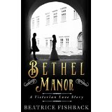 Bethel Manor