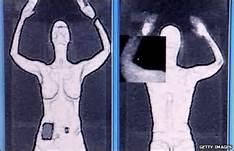 naked scanner image