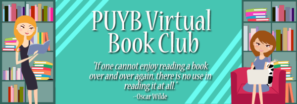PUYB Virtual Bookclub- Large.png