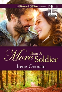 more-than-a-soldier_final