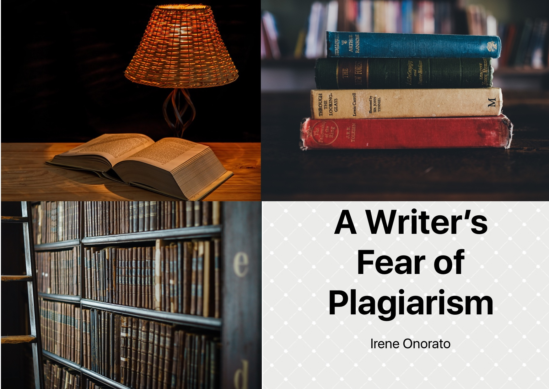 A Writer's Fear of Plagiarism.jpg
