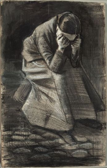 vincent_van_gogh_-_weeping_woman_f1069