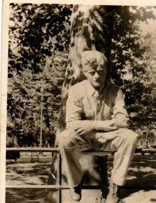 dad-1940s