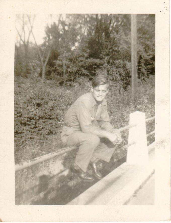 dad-approx-1946