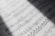 classical-music-245590_960_720mozart
