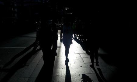 shadows-296001_960_720
