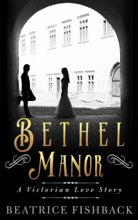 Bethel Manor Cover