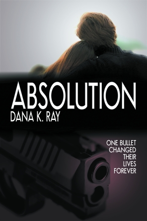 Absolution cover_final