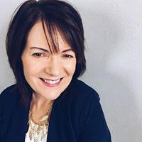 Susan Karsten