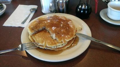 pancakes-951029_960_720 pixabay