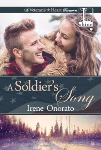 A SOLDIERS SONG_FINAL