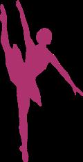ballerina-308925_960_720