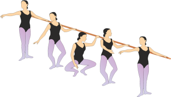 Santavuori-balettia-kaikille-grandplie.png