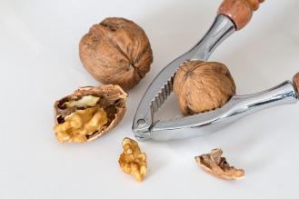 walnuts-649721_960_720.jpg