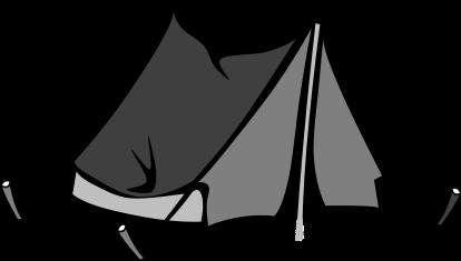 camping-309827_1280