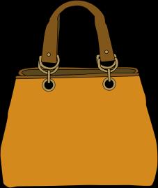 purse-34371_1280