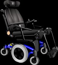 wheel-3025969_1920