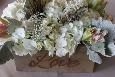 flowers-1203699_960_720