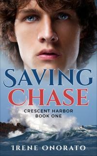 Ookiewookie_Saving Chase