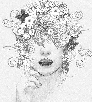 drawing-269870_1920
