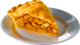 apple-pie-3671925_1920.png