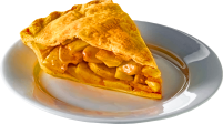 apple-pie-3671925_1920