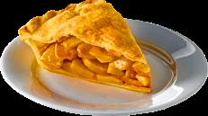 apple-pie-3671925_1920