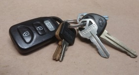 keys-473461_960_720