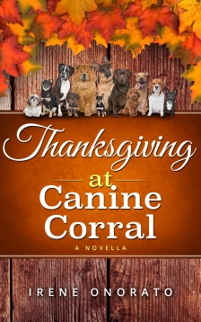 Thanksgiving_at_Canine_Corral