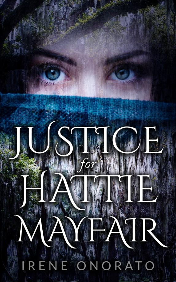 Ookiewookie_Justice_for_Hattie_Mayfair.jpg