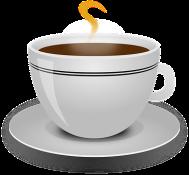 coffee-156144__340